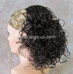 Roxy (Fall) by Wig America
