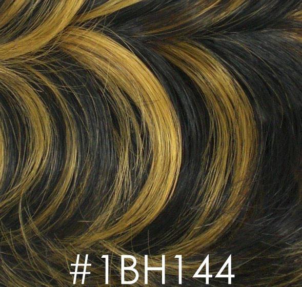 1BH144