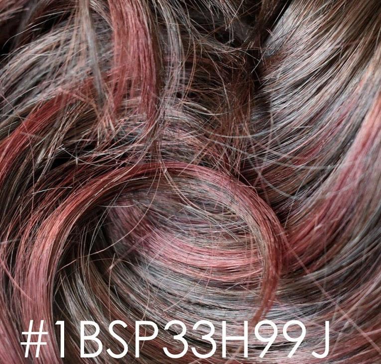 1BSP33H99J