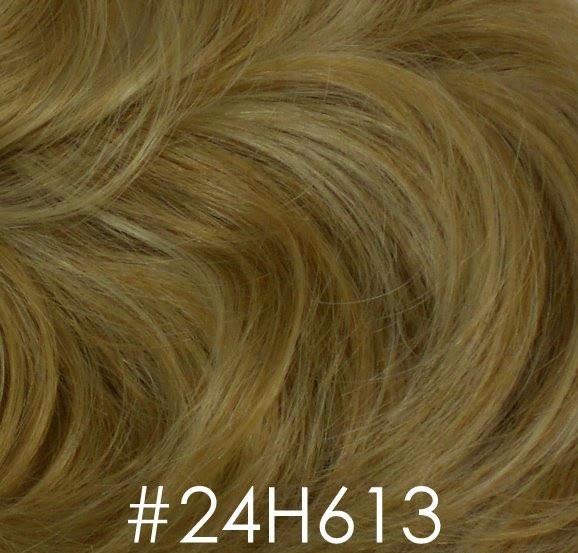 24H613