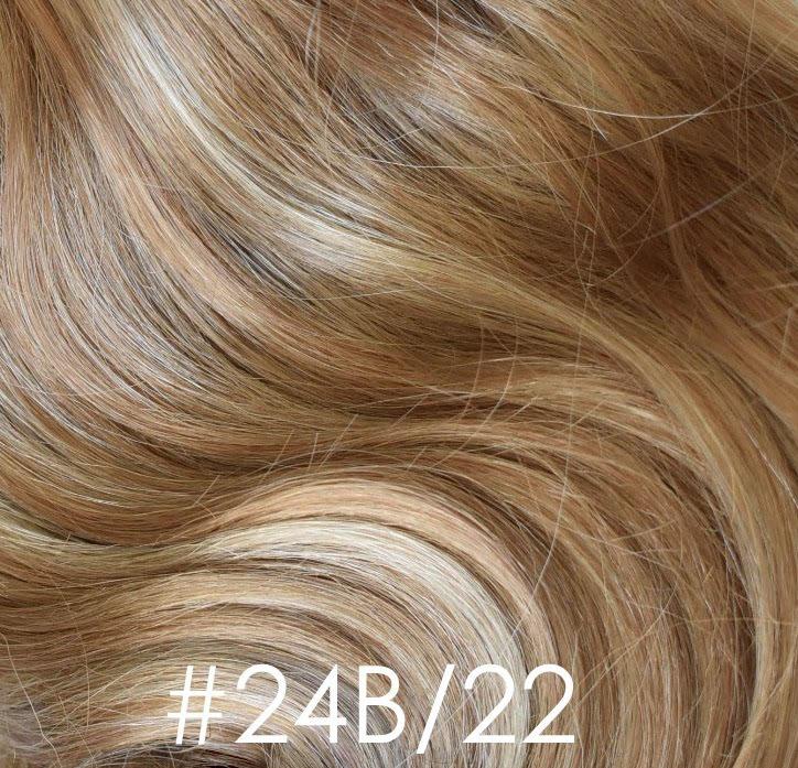 24B-22