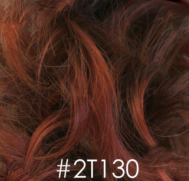 2T130