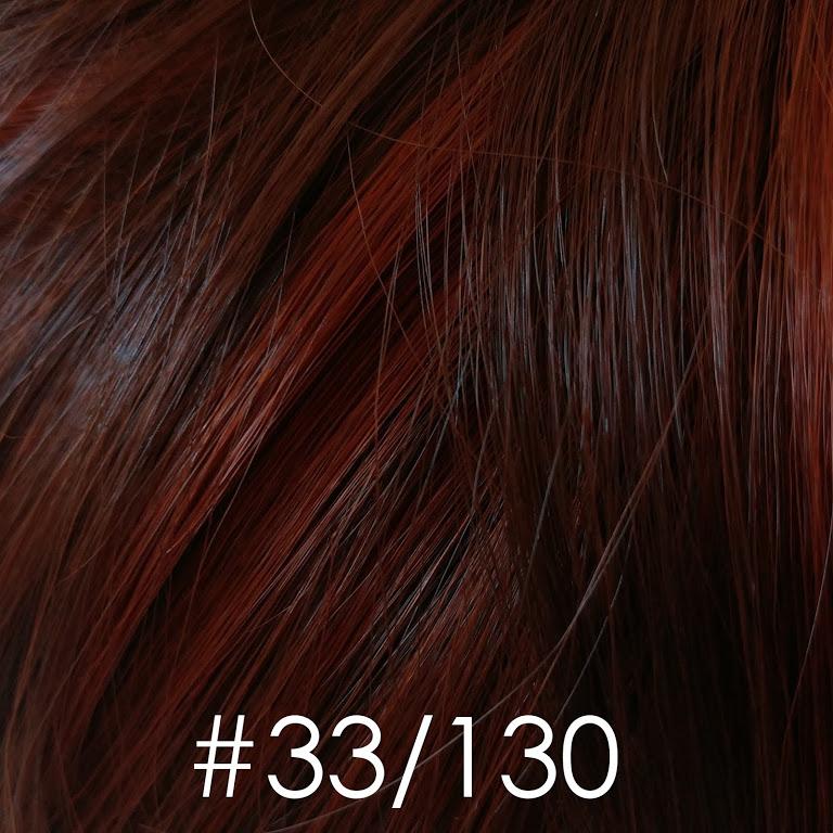 33-130