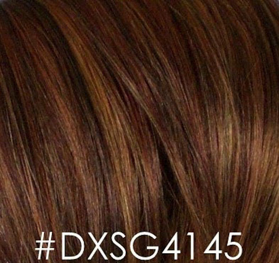 DXSG4145