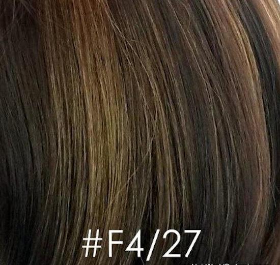 F4-27