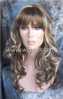 Buy Carlotta Online Wigs Us