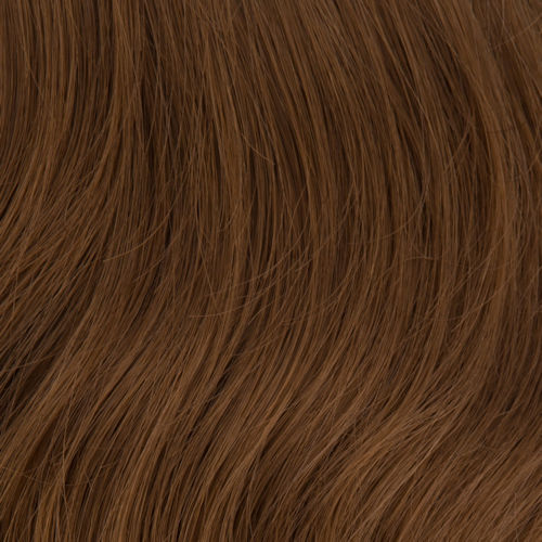 Sepia Color Chart Wigs Us