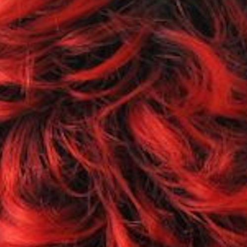 T1B-Dark Red